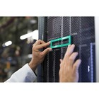 HPE DL38X NVMe 8 SSD Express Bay Enablement Kit