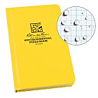 Rite in the Rain All-Weather Environmental Field Book