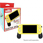 Old Skool System Grip for Nintendo Switch Lite
