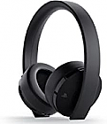 PlayStation 4 Wireless Headset - Gold Edition