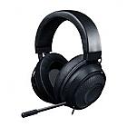Razer Kraken Analog Black Gaming Headset