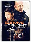Survive the Night (DVD)
