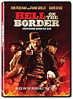 Hell on the Border (DVD)