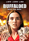 Buffaloed (DVD)