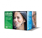 Mingle Mask - 50 Pack