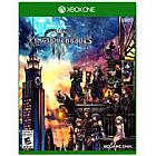 Kingdom Hearts 3 for Xbox One