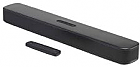 JBL Bar 2.0 All-In-One Soundbar - Black