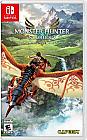 Monster Hunter Stories 2: Wings of Ruin for Nintendo Switch