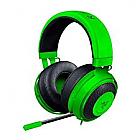Razer Kraken Analog Green Gaming Headset