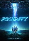 Proximity (DVD)