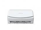 Fujitsu ScanSnap IX1500 White