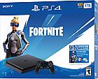 PlayStation 4 Fortnite Neo Versa Bundle
