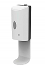 Copernicus Hand Sanitizer Dispenser with Drip Tray