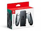 Nintendo Switch Joy-Con Charging Grip