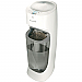 Honeywell HEV615WC Top Fill Tower Cool Mist Humidifier - Cool Mist - 6.44 L Tank - 43 W