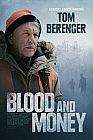Blood and Money (DVD)